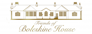 Friends of Boleskine