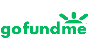 Click here to donate to our GoFundMe Raise the Roof campaign