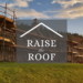 """Boleskine Launches """"Raise the Roof"""" Fundraising Campaign"""